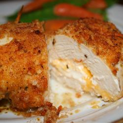 stuffedchicken