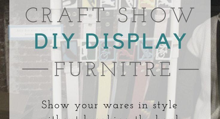 Baltimore Craft Show Discvount