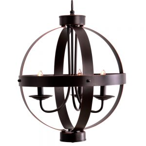 catalina-19866-000-3-light-metal-orb-chandelier-bronze-19866-000