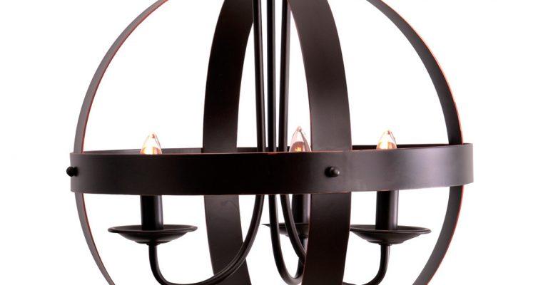 catalina-19866-000-3-light-metal-orb-chandelier-bronze-19866-000