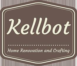 Kellbot!