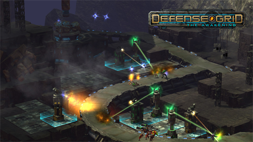 defense_grid
