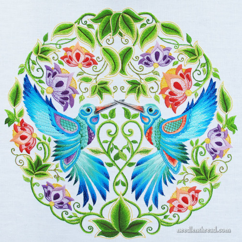 secret-garden-embroidery-328