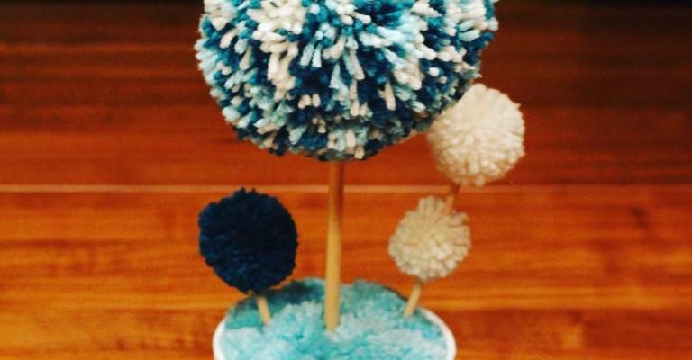 yarntopiary